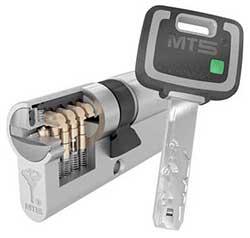 מולטי לוק MT5 מנגנוני הגנה מבפנים